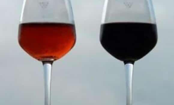 czy muzyka moze zmienic smak wina