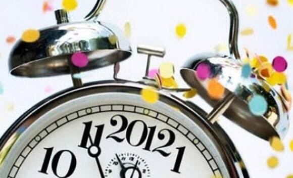 przyrzeczenia noworoczne dlaczego tak trudno je osiagnac