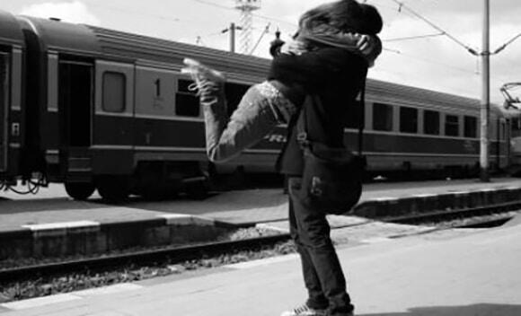 silniejsze partnerstwo emocjonalne w zwiazkach na odleglosc