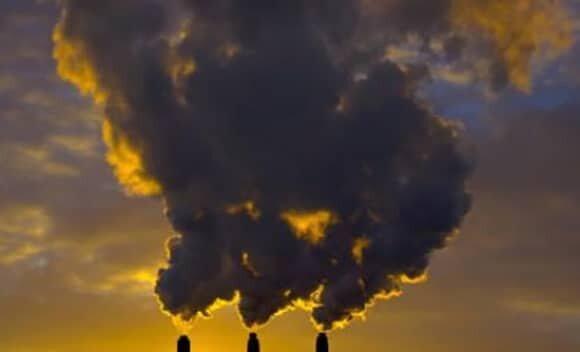 dziewiec na dziesiec europejskich miast oddycha zlym powietrzem