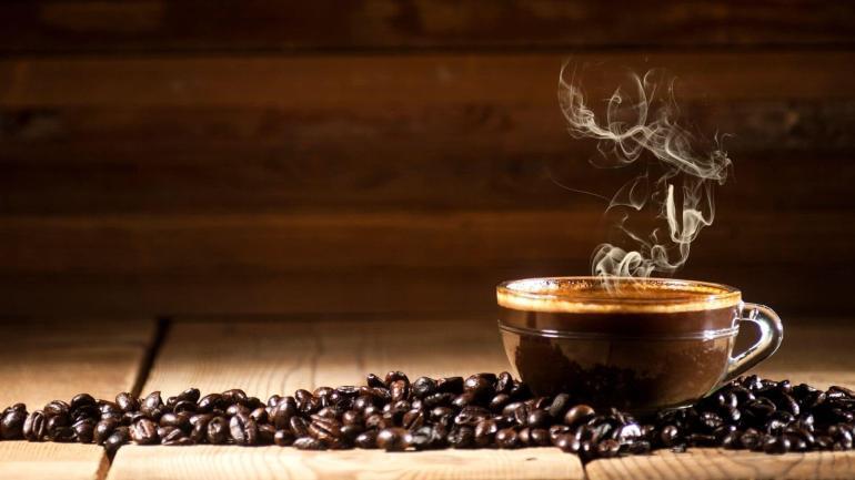 niech poranne picie kawy stanie sie zdrowym rytualem