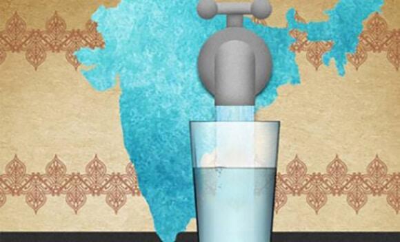 odsalanie wody za pomoca technologii napedzanej sloncem