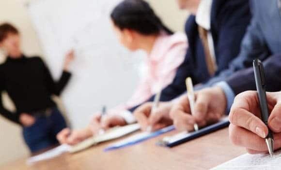 szkolenie z zakresu podnoszenia kwalifikacji w prowadzeniu posrednictwa pracy
