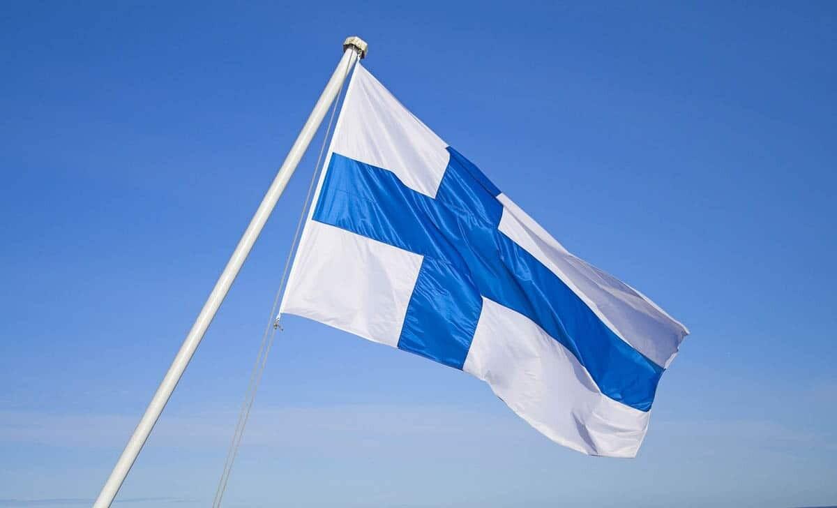 nietypowe rozwiazanie finlandii celem zmniejszenia stresu u bezrobotnych