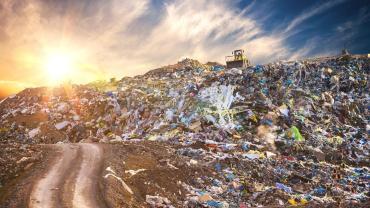 szwedzi planuja import smieci to sie nazywa dobrze dzialajacy recycling