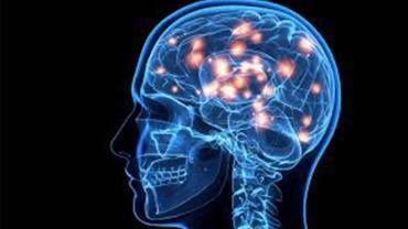 trzy cwiczenia do budowania mentalnej sily