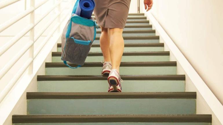 zdrowsze decyzje doslownie krok po kroku