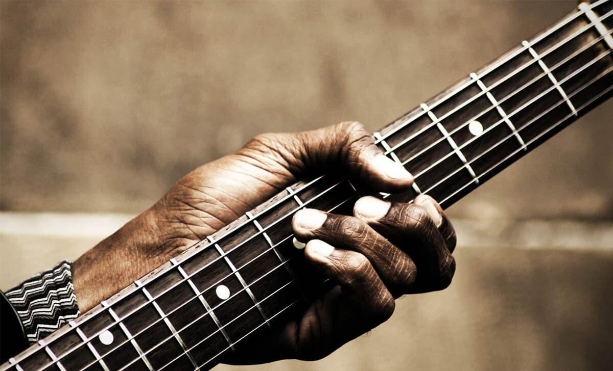 granie muzyki a korzysci dla mozgu