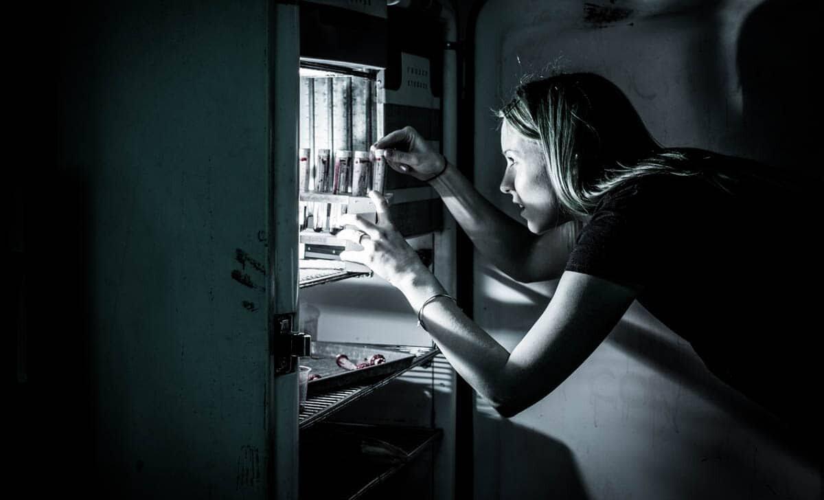 praca moc energia beneficjentem akcji wroclawskich escape roomow