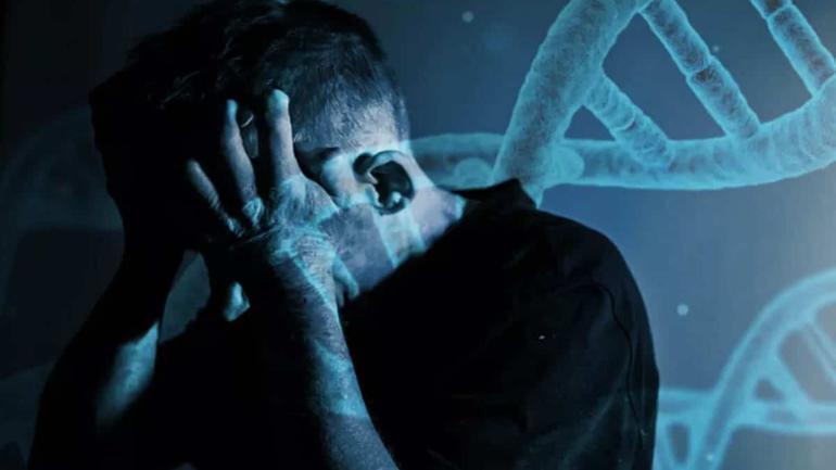 geny depresji ukazuja zlozonosc problemu