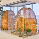 biofilny design biurze londynie idealne miejsce pracy i wypoczynku 1
