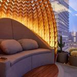 biofilny design biurze londynie idealne miejsce pracy i wypoczynku 2