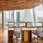 biofilny design biurze londynie idealne miejsce pracy i wypoczynku 4