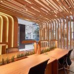 biofilny design biurze londynie idealne miejsce pracy i wypoczynku 6
