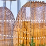 biofilny design biurze londynie idealne miejsce pracy i wypoczynku 7