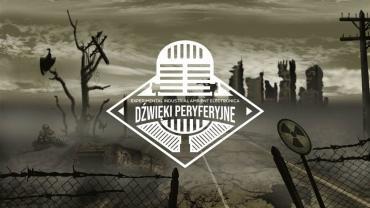 dzwieki peryferyjne podcast