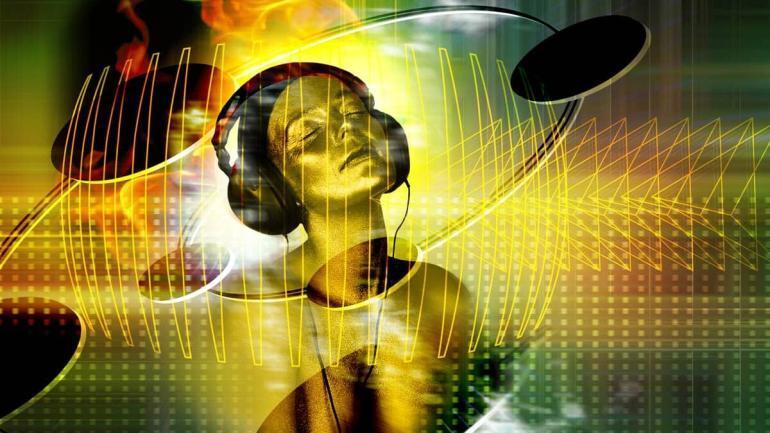 czy muzyka moze uzdrowic traume