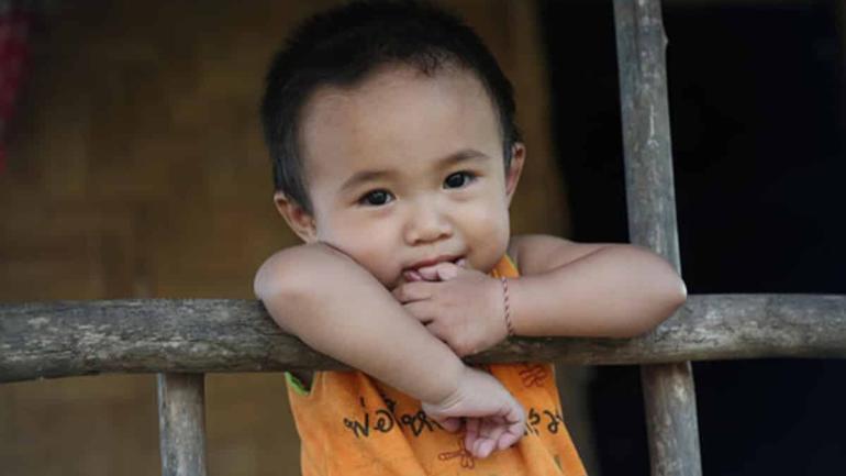 raport onz obecnie udaje sie uratowac wiecej kobiet i dzieci niz kiedykolwiek wczesniej