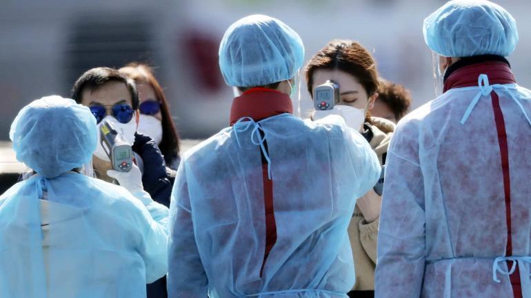 covid 19 dlaczego who nie oglasza pandemii koronawirusa 2