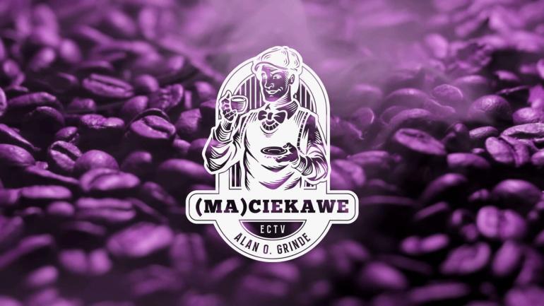 maciekawe thumbnail 02 ENERGIA