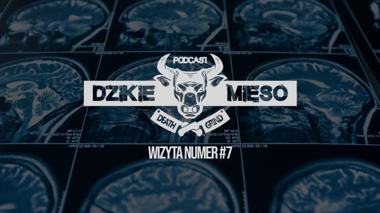 DM7 YT