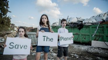 nowe cele globalnego planu ratowania przyrody chodzi o wymieranie gatunkow