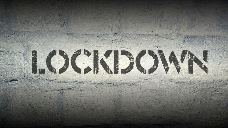 ostrozne wychodzenie z lockdownow korzystniejsze dla globalnej gospodarki