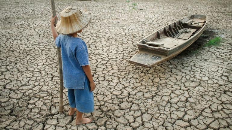 pandemia pandemia ale nie mozemy zapomniec o przeciwdzialaniu zmianom klimatycznym