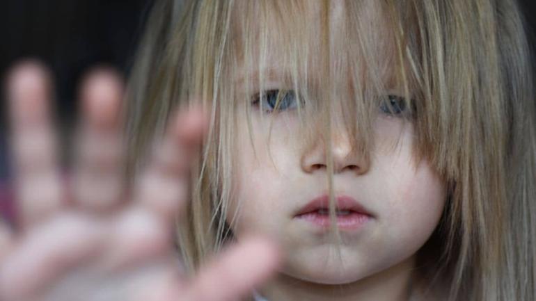 unicef polska dzien dziecka w cieniu pandemii covid 19