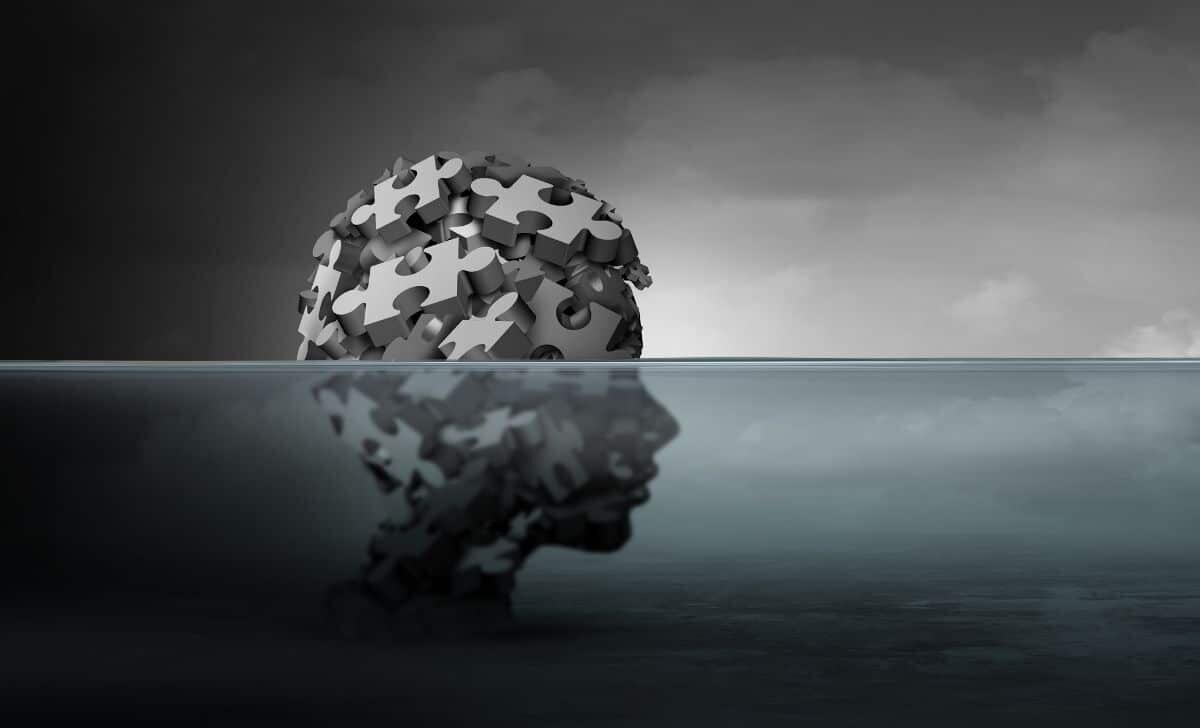 zachowania i cechy ktore wedlug psychologow ewolucyjnych wplywaja na status spoleczny