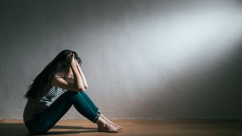 neuroobrazowanie mozgu ujawnia w jaki sposob ketamina moze lagodzic depresje