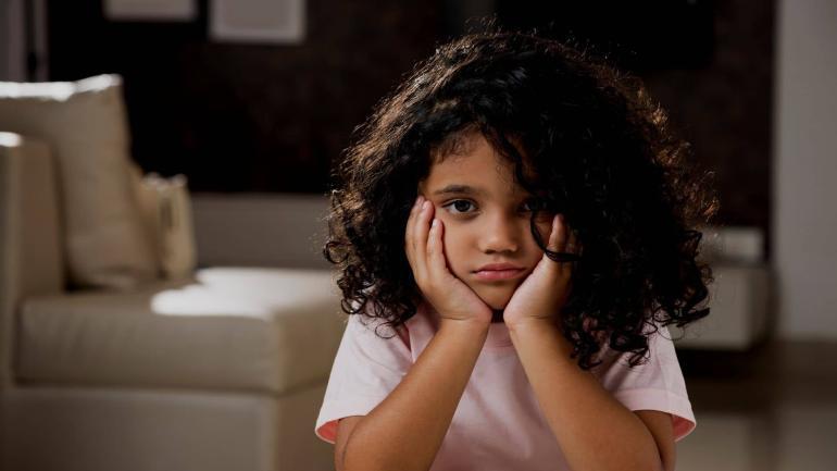 onz ostrzega kraje nie chronia przed przemoca miliarda dzieci rocznie