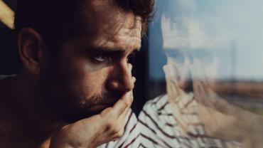 przemoc w dziecinstwie a skutki dla zdrowia psychicznego