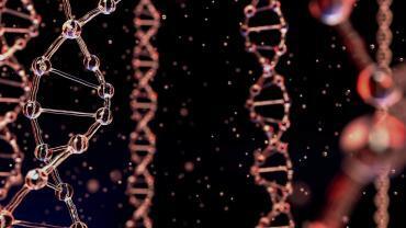 przemoc w dziecinstwie a zmiany epigenetyczne