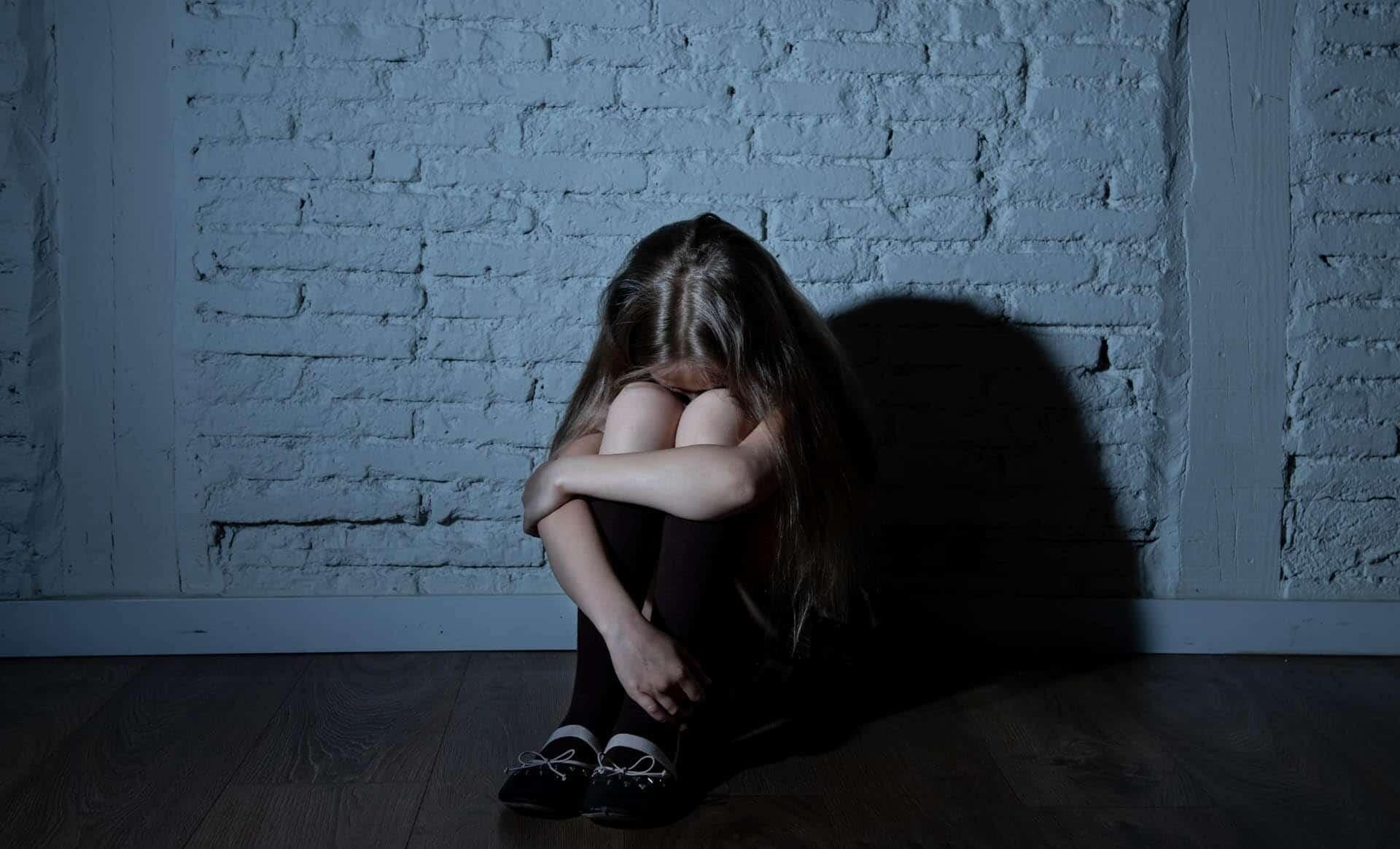 sygnaly ostrzegawcze przemocy emocjonalnej wobec dzieci