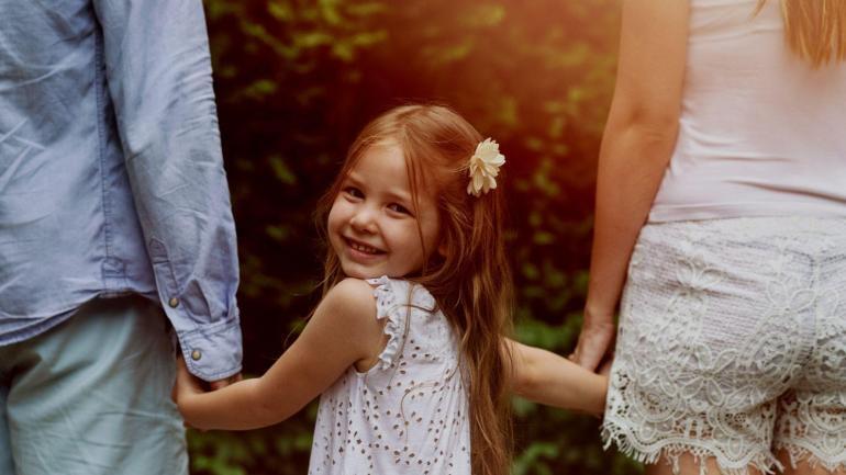 walka o szczesliwe dziecko unicef polska wywiad