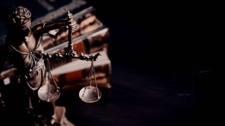 wielkie dzielo czyli pomoc prawna dla osob z niepelnosprawnosciami oraz wykluczonych
