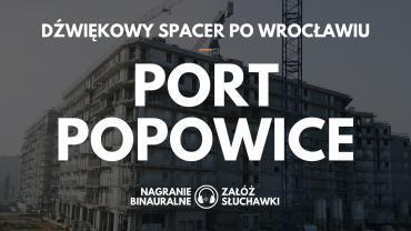 JPG 222 BW3 Port Popowice budowa