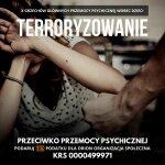 X Grzechow 03 TERRORYZOWANIE