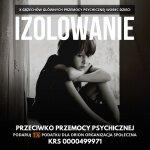 X Grzechow 04 IZOLOWANIE