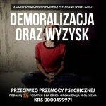 X Grzechow 05 DEMORALIZACJA