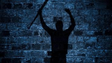 badania sugeruja ze ludzie o pogladach ekstremistycznych gorzej wykonuja zlozone zadania umyslowe