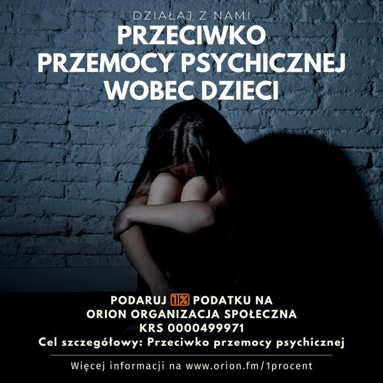 orion przeciwko przemocy psychicznej kwadrat 2