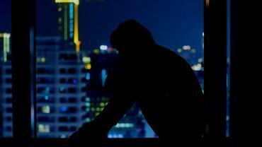 psychodeliki wspierajace tradycyjna medycyne w leczeniu zdrowia psychicznego