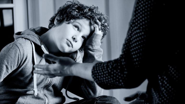 alienacja rodzicielska to wykorzystywanie dzieci mowia naukowcy zajmujacy sie rozwojem dziecka