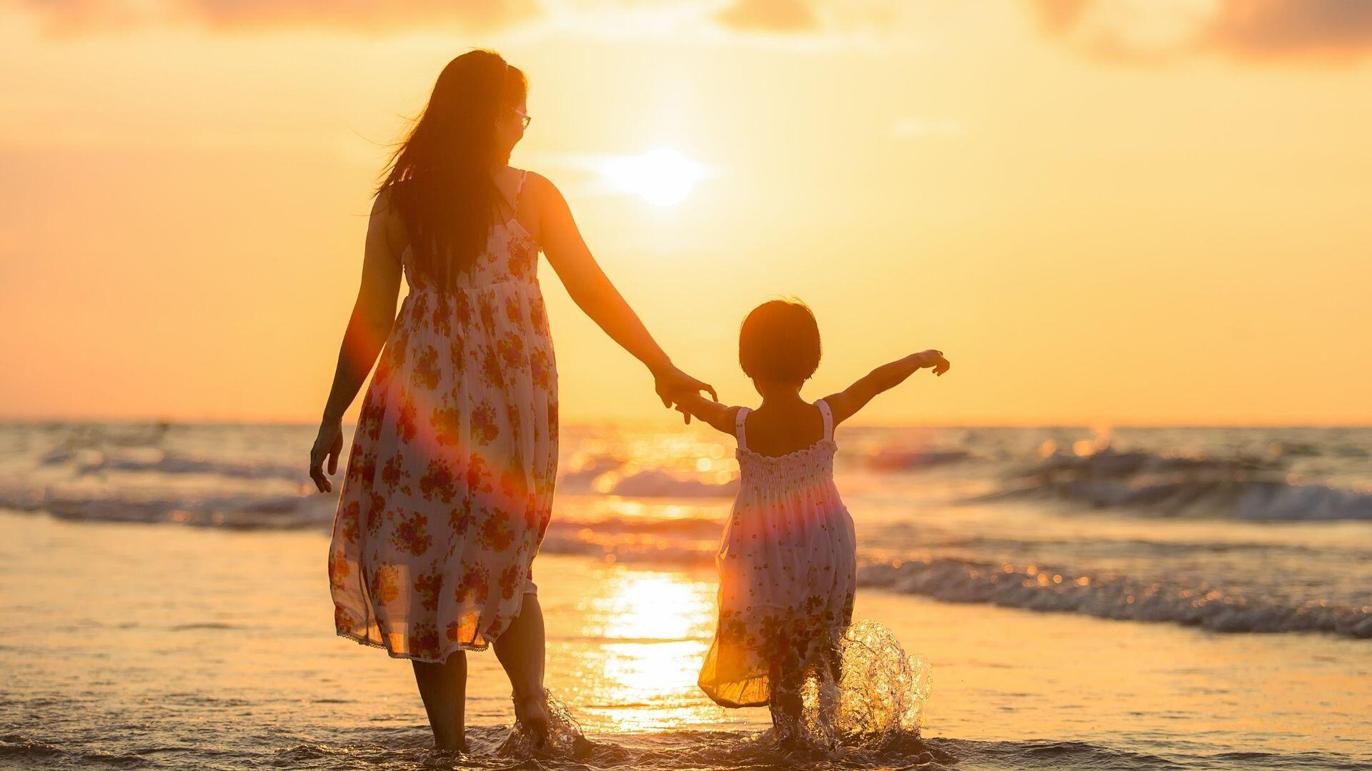 jak nadopiekunczosc rodzicielska wplywa na roznice miedzyplciowe
