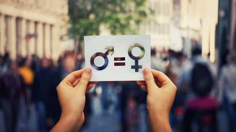 dlaczego patriarchat nie jest dobry dla mezczyzn i jak to naprawic