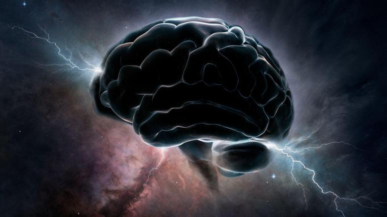 kobiece mozgi sa mlodsze niz mozgi ich meskich rowiesnikow