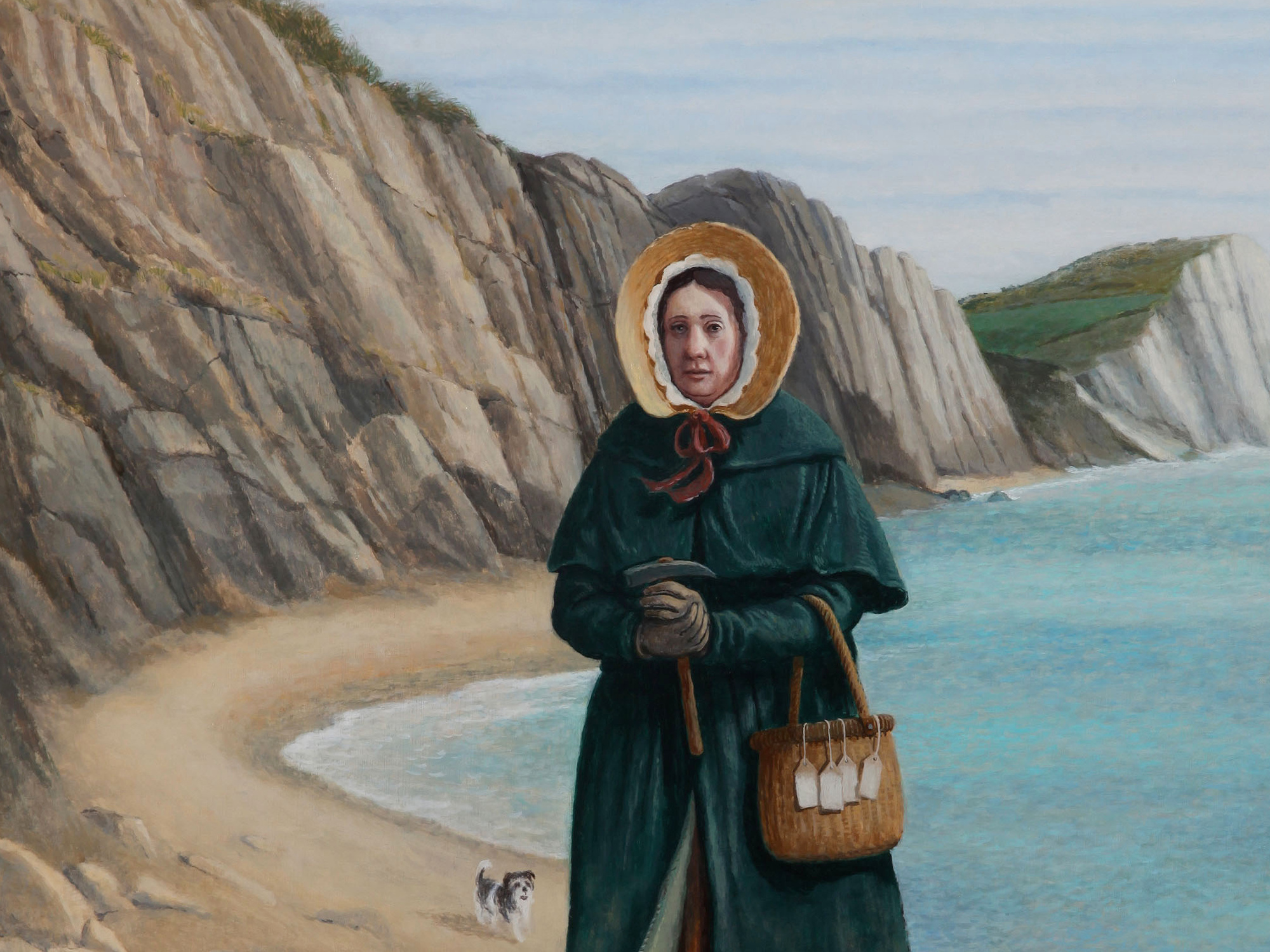 mary anning 3