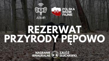 PBF22 Rezerwat Przyrody Pepowo